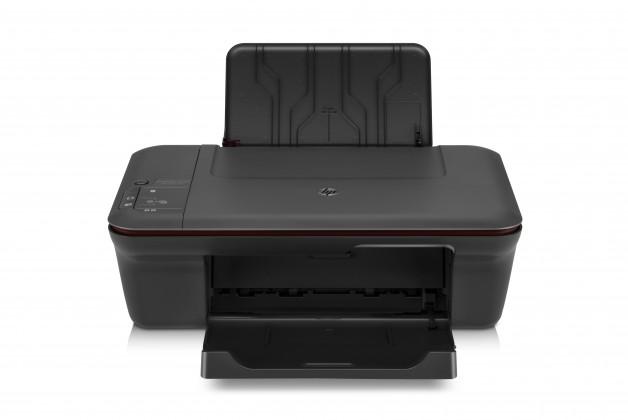 HP DeskJet 1050A (CQ198B#BGW)