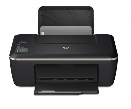 HP Deskjet 2515 Ink Advantage (CZ280C)