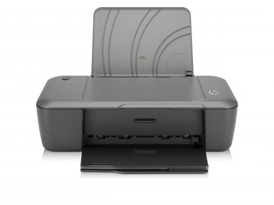 HP DeskJet D1000 (CH340B#BGW)