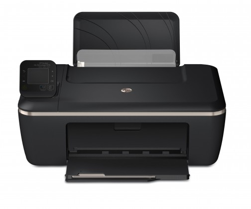 HP Deskjet Ink Advantage 3515 CZ279C