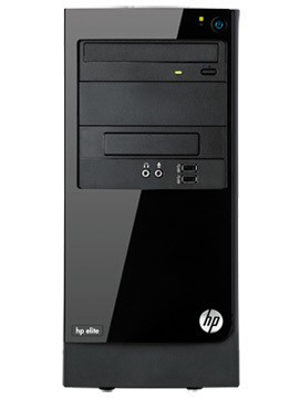 HP Elite 7300 MT (LH135ES)