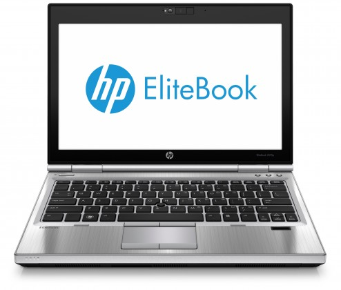 HP EliteBook 2570p černá (H5F03EA#BCM)