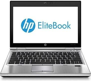 HP EliteBook 2570p stříbrná (H5E02EA#BCM)