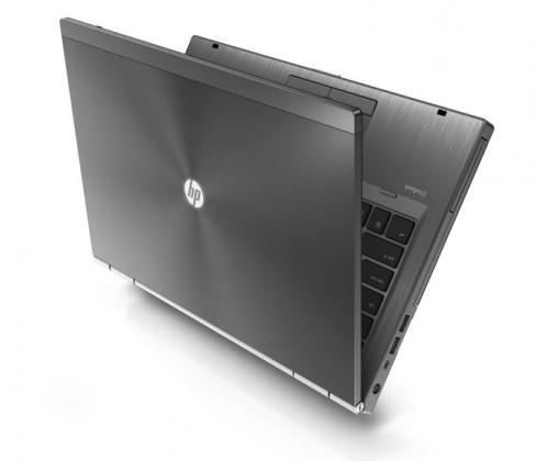 HP EliteBook 8470w šedá (LY542EA#BCM)