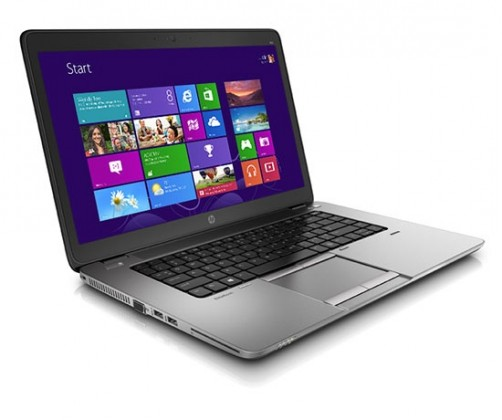 HP EliteBook 850 (H5G44EA)