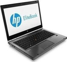 HP EliteBook 8770w černá (LY566EA#BCM)