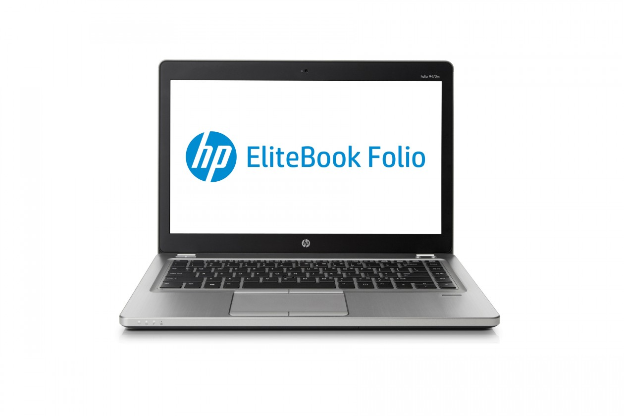 HP EliteBook Folio 9470m (H4P02EA)