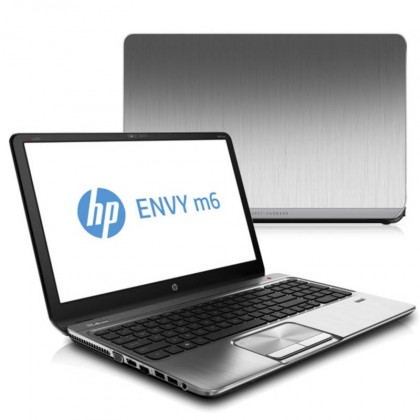 HP Envy m6 (C2C00EA)