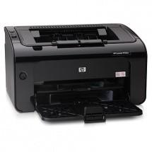 HP LaserJet Pro P1102w (CE658A) BAZAR