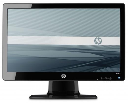 HP LV877AA