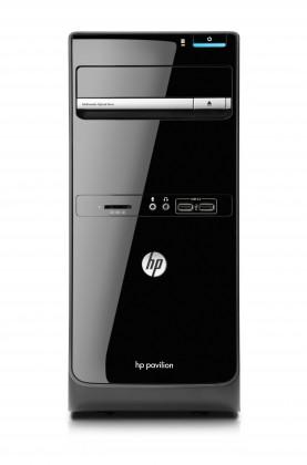 HP Pavilion P6-2000cs, H0D17EA