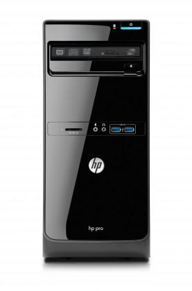 HP Pro 3500 (C5X65EABCM)