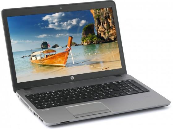 HP ProBook 450 H6E48EA