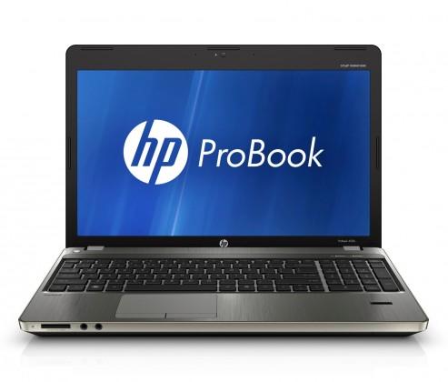 HP ProBook 4530s (A6E94EA)