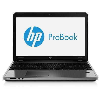 HP ProBook 4540s (B7A73ES)