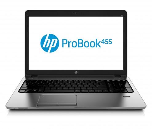 HP ProBook 455 (H6P67EA)