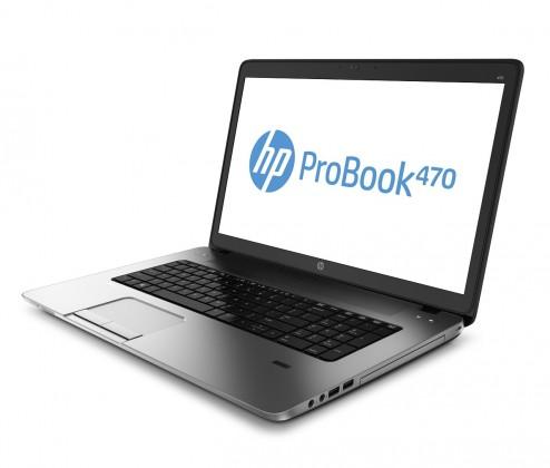 HP ProBook 470 (H0V87EA)