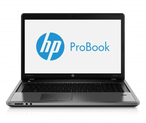 HP ProBook 4740s (B0Y81EA)
