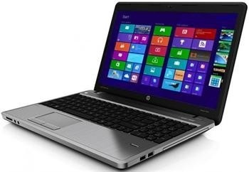 HP ProBook 4740s stříbrná (H5K36EA#BCM)
