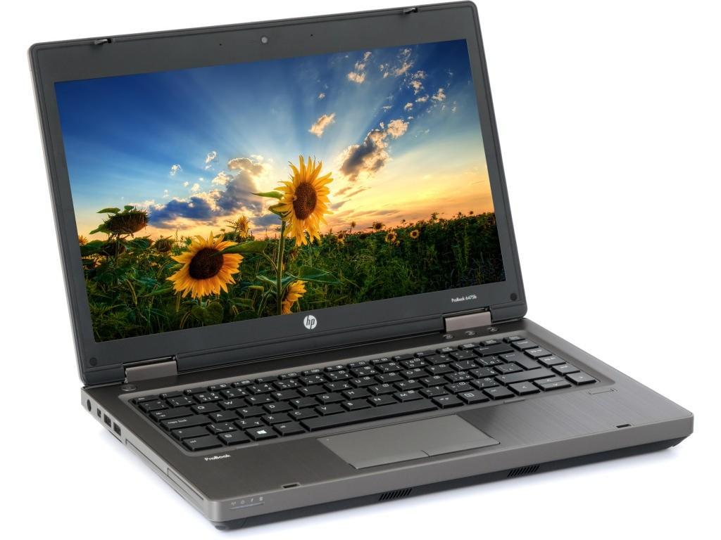 HP ProBook 6475b (C5A55EA)