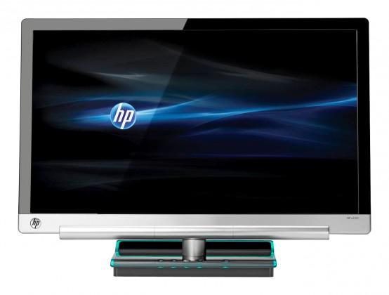 HP x2301 (LM914AA)
