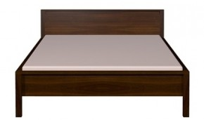 Indigo INDL14 - 140x200 cm (Dub durance)