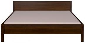 Indigo INDL18 - 180x200cm (Dub durance)