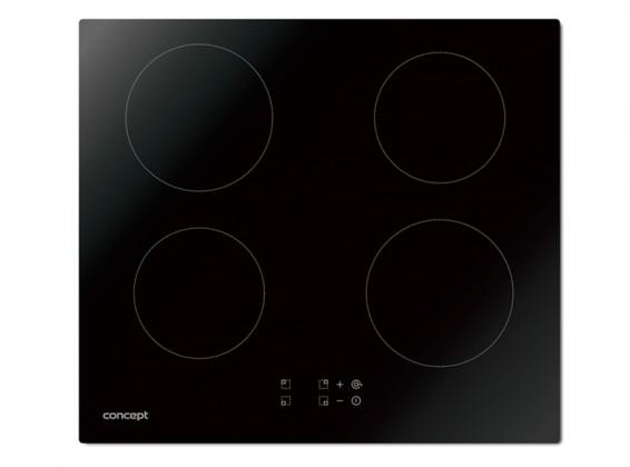 Indukční desky Indukční varná deska Concept IDV2660n