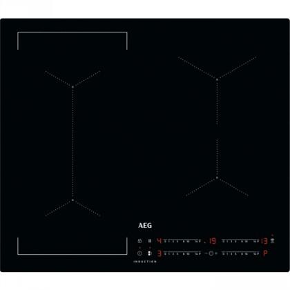 Indukční varná deska AEG IKE 64441 IB AEG