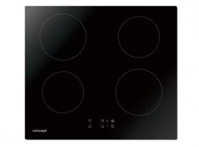 Indukční varná deska Concept IDV2660n