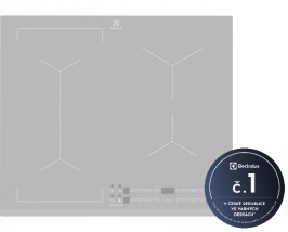 Indukční varná deska Electrolux 700 FLEX Bridge EIV63440BS