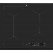 Indukční varná deska Electrolux 800 SENSE SenseFry EIS6448