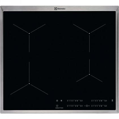 Indukční varná deska Electrolux EIT60443X Electrolux