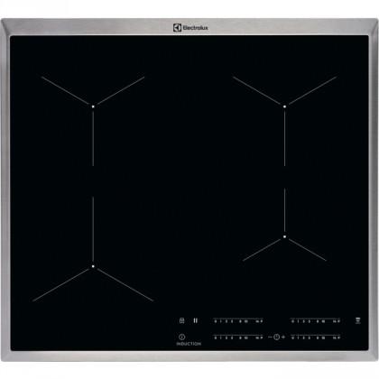 Indukční varná deska electrolux eit60443x