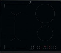 Indukční varná deska Electrolux LIV63431BK