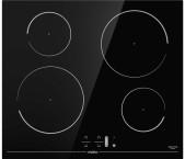 Indukční varná deska Mora VDIT 650 FF
