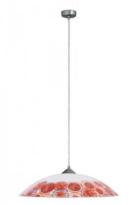 Ivola - Stropní osvětlení, E27 (vícebarevná)