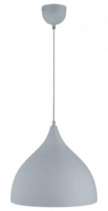 Izmir - TR 323010187 (šedá)