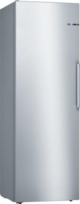 Jednodveřová lednice bosch ksv33vl3p
