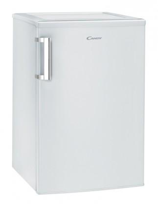 Jednodveřová lednice candy cctos 544wh
