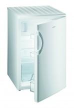 Jednodveřová lednice GORENJE RB 4092 ANW