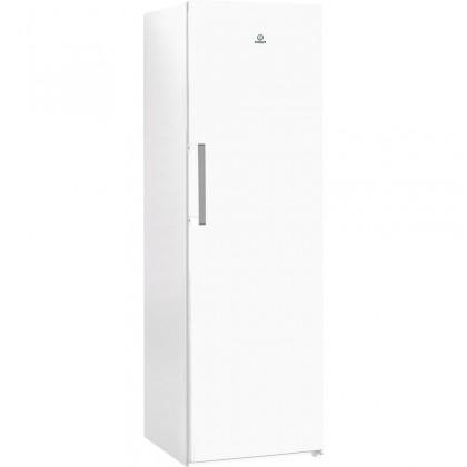 Jednodveřová lednice indesit si6 1 w