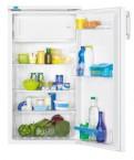 Jednodveřová lednice Zanussi ZRA 17800WA