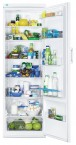 Jednodveřová lednice Zanussi ZRA 40100 WA