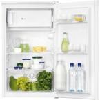 Jednodveřová lednice Zanussi ZRG10800WA