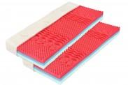 Jena Kronos - Matrace, zvýhodněné 2ks balení (2x 80x200x25)