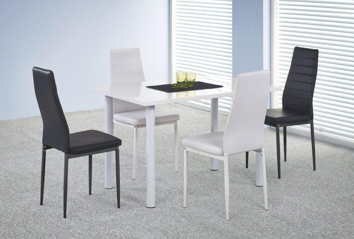 Jídelní stůl Adonis - Jídelní stůl