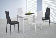 Jídelní stůl Adonis