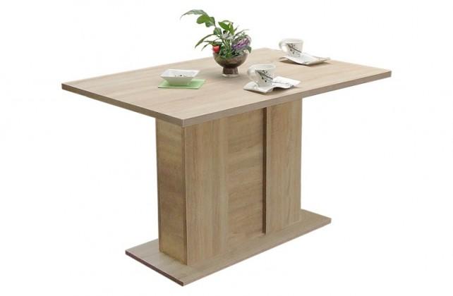 Jídelní stůl Aniz (rozkládací 130 - 175cm)