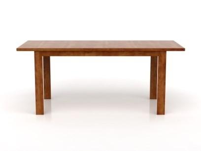 Jídelní stůl Bigger - STO 150